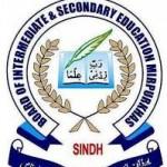 Mirpur Khas Board SSC Part II Result 2017