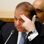 PM Nawaz Sharif Declares Disqualified for PM Office