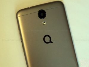 QMobile launches QNote
