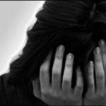 Case against DIG Gilgit for uploading obscene pictures of former wife