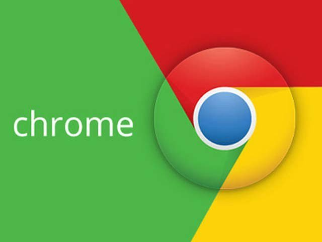 4 Interesting and Unknown Uses of Google Chrome