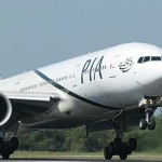 PIA Eid Fare Reduction