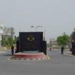 AIOU Foreign Students Course Enrolment