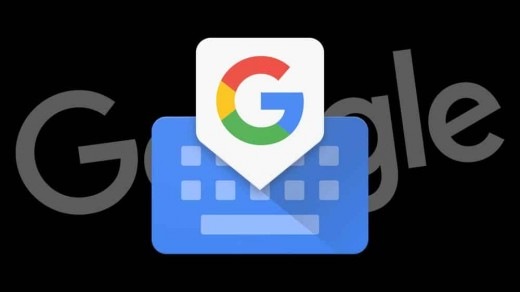 Speak to Google in Urdu
