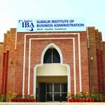 Sukkur IBA Fall Admissions 2017