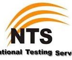 National Testing Services