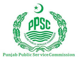 Punjab Public Service Commission