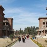 SBBW University Peshawar Fall Admissions 2017