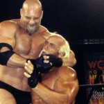 Goldberg and Hogan