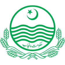 Digital birth registration Cell Opens in Lahore