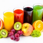 CCP Notice to Fruit Juice Manufacturers