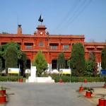 GC-University-Faisalabad