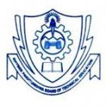 KPK-Technical-Board-Logo