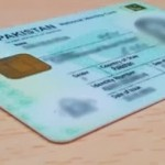 Pak Origin Card for Foreign Spouses of Pakistanis