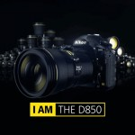 Nikon D850 DSLR in Pakistan