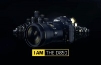 Nikon D850 DSLR in Pakistan
