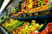 Islamabad Official Fruit and Vegetable Prices