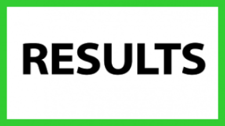 Punjab Boards 9th Class Result 2017