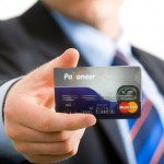 Payments using Payoneer in Pakistan