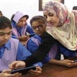 EO Tablets Teacher Attendance