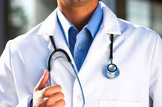 Pak Doctors Give Less Time to Patients