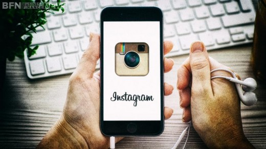 Instagram Introduced New Features