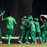 Pakistan is on 1st Number of ICC T20 Ranking