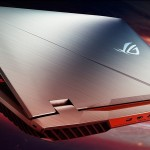 Asus ROG G703 Monster