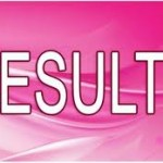 Punjab Boards 10th Class Supply Result 2017