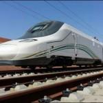 Harmain-train_L2