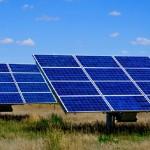 Solar Tubewells Installation in Baluchistan