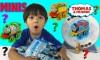 One Billion Earning Baby Through YouTube