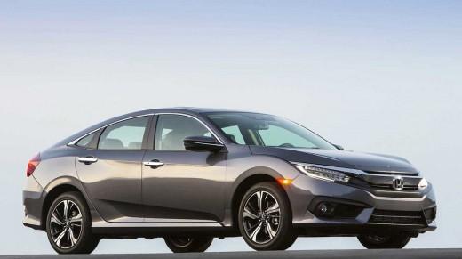 Honda-Civic-2016-01