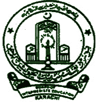 BIEK karachi
