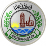 BISE-Faisalabad-9th-10th-Matric-Class-Result-2016