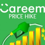 Careem-Price-Hike