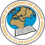 FBISE-Islamabad-Logo