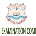 PEC Punjab Examination Commission