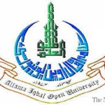 aiou-launches-associate-degree-in-education-for-teachers-1476041618-8147