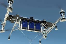 electric cargo2