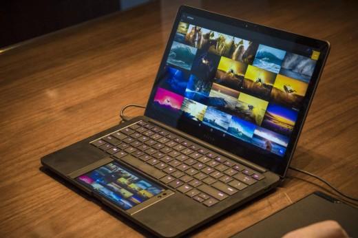 razer-project-linda-laptop-ces-