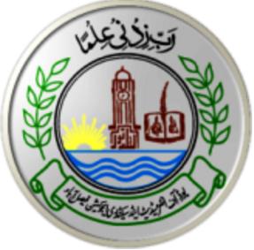 BISE Faisalabad