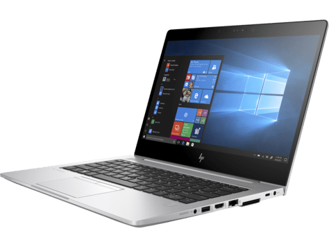 HP Elitebook 800 G5 series