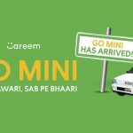 careem go mini