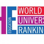 ranking university