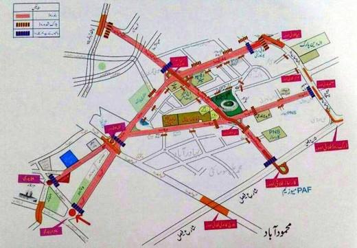 karachi psl 2018