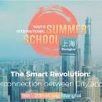 Youth International Summer School