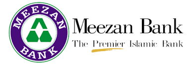 Meezan Bank Cash Officers Jobs 2018 – Branch Service | Fresh Students