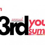 youth summit program