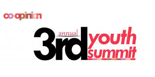 youth summit program